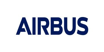 Go to Airbus Group profile