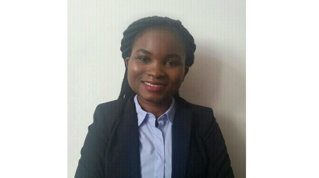 Interview with Tolu Abraham, Graduate at Capgemini