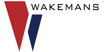Wakemans Limited logo