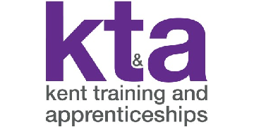 Go to Kent Training and Apprenticeships profile