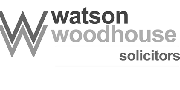 Watson Woodhouse Solicitors logo