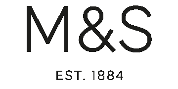 Go to Marks & Spencer profile