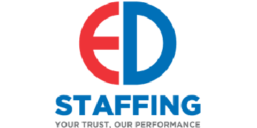 Key Training Ltd logo