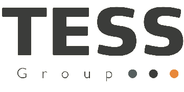 The Tess Group logo