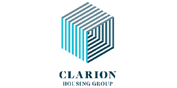 Clarion Housing Group logo