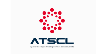 Apprenticeships & Training Services Consortium Limited logo