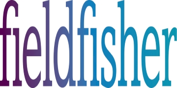 Fieldfisher LLP logo