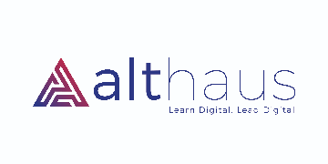 Althaus Digital logo