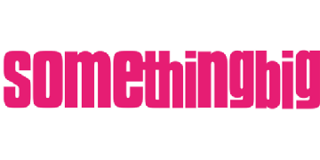 Something Big Ltd logo