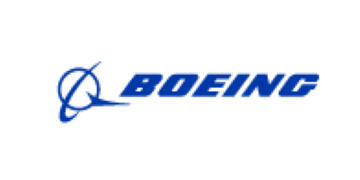Boeing Defence UK Ltd logo