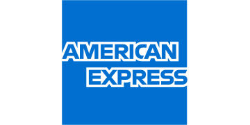 Go to American Express profile