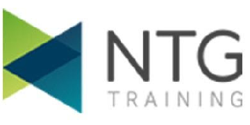 NTG Training Ltd logo