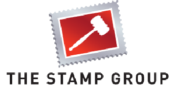 ISG Partnership Ltd T/A The Stampgroup logo