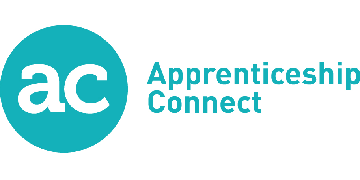 Apprenticeship Connect logo