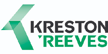 Kreston Reeves LLP logo
