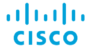 Cisco International Limited logo