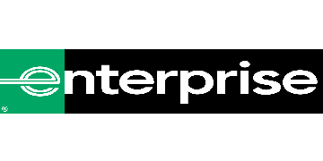 Go to Enterprise Rent-A-Car profile