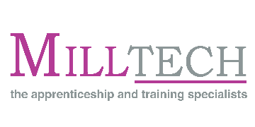 Milltech Training Ltd logo