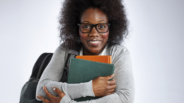 Five reasons to study a postgrad qualification