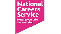 The National Careers Service