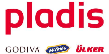 pladis UK logo