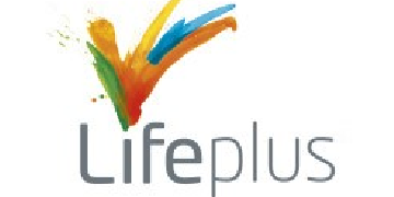 Lifeplus Europe Limited logo