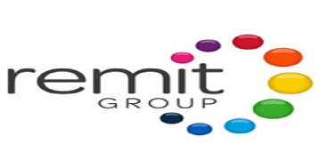 Go to Remit Group profile