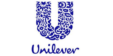 Go to Unilever profile