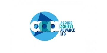 3aaa- Aspire Achieve Advance