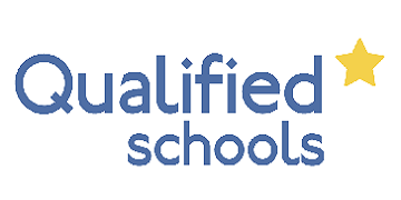 Qualified Schools logo