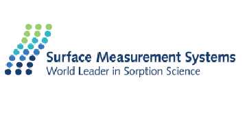 Surface Measurement Systems Ltd.  logo