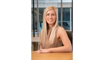Interview with Chloe Priestley, Higher Apprentice at PwC