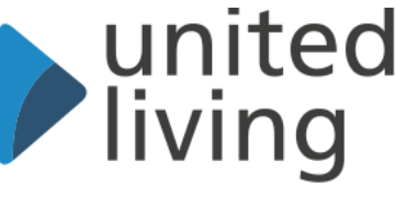 United Living logo