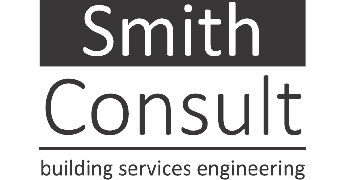 Smith Consult Ltd logo