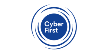 Go to Cyberfirst profile