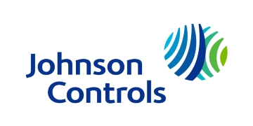 Go to Johnson Controls profile