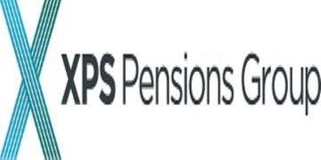 Go to XPS Pensions Group profile