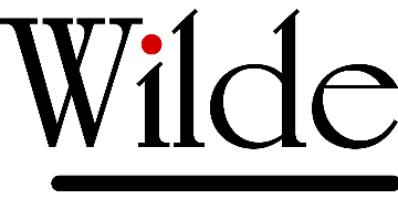 Wilde Consultants Ltd logo