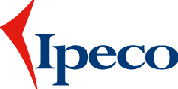 Ipeco Holdings Limited logo