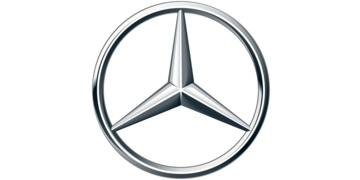 Mercedes-Benz Financial Services logo