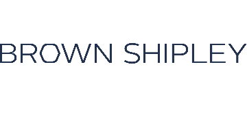 Brown Shipley logo