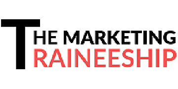 The Marketing Traineeship logo