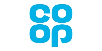Go to Co-op profile