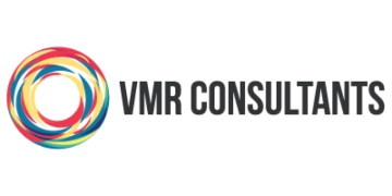 VMR Consultants Ltd logo