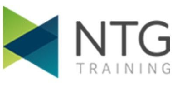 NTG Training Ltd