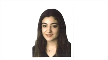 Interview with Yasmeen Salah, Graduate at Monitor Deloitte