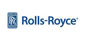 Go to Rolls-Royce profile