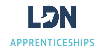 Go to LDN Apprenticeships profile